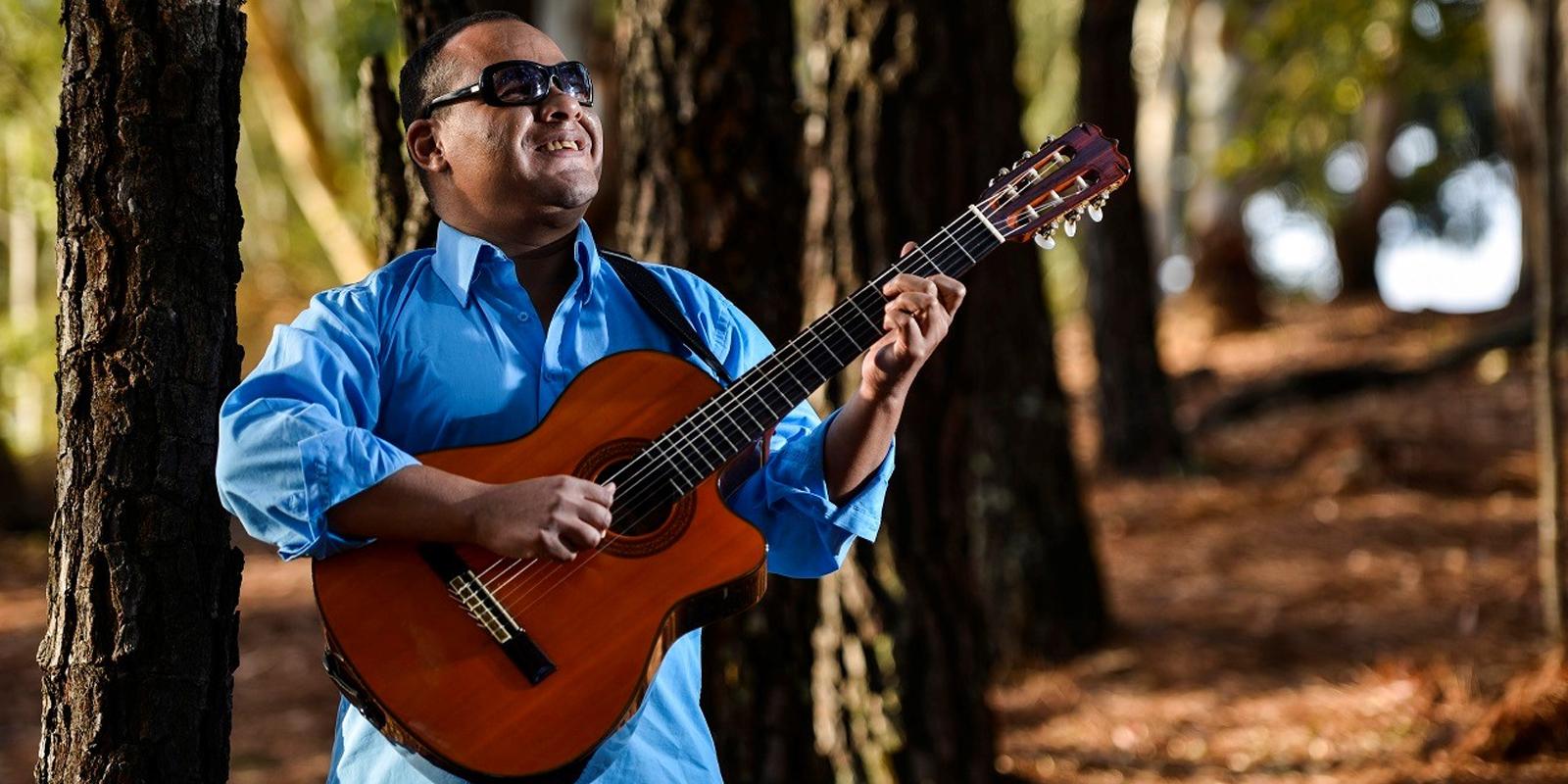 Taller de Música Popular Brasileira y Bossa Nova